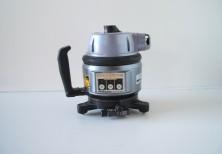 墨出器 CP-S88